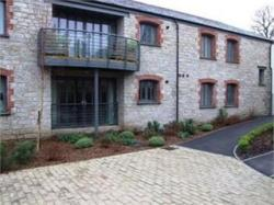 Beach Cove Apartment, Charlestown, Cornwall