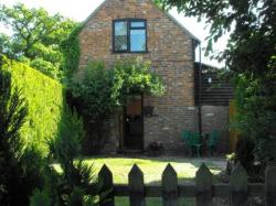 Corkwood Bed and Breakfast, Rye, Sussex