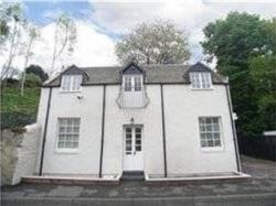 Old Stables Bed and Breakfast, Lasswade, Edinburgh and the Lothians