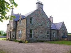 Cardhu Country House
