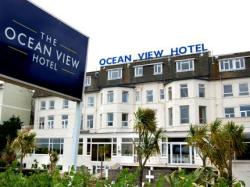 The Ocean View, Bournemouth, Dorset