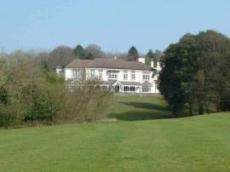 Brockley Coombe Manor
