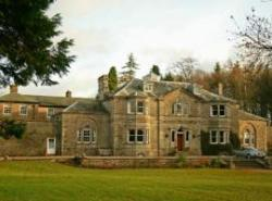 Orton Hall Apartments, Tebay, Cumbria