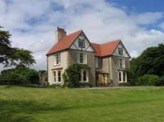 Stokyn Hall Country House B and B