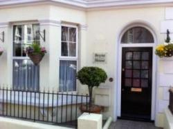Boyne House Guest House, Eastbourne, Sussex