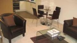 Roomspace Serviced Apartments - Trinity Court, Windsor, Berkshire