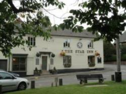 The Star Inn 1744, Rearsby, Leicestershire