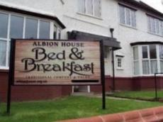Albion House B&B