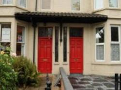 Norfolk Guest House, Westbury On Trym, Bristol