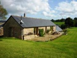 Longacre B&B, Ashburton, Devon