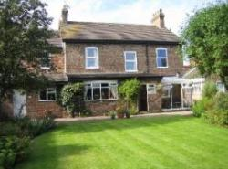 The Poplars Rooms & Cottages, Thirsk, North Yorkshire