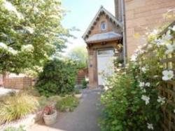 Doris Crook B&B, Edinburgh, Edinburgh and the Lothians
