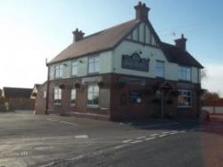 The Bay Horse, Goole, East Yorkshire