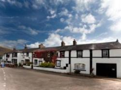 The Strands Inn, Seascale, Cumbria