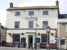 The Vale Hotel