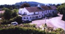 Sea Trout Inn (The)