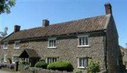Beltane B&B, Wells, Somerset