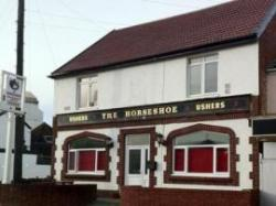 The Horseshoe, Filton, Bristol