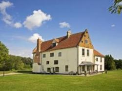 Darsham Old Hall, Saxmundham, Suffolk