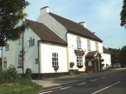 The Pebley Inn, Chesterfield, Derbyshire