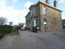 Prestwick Guest House, Prestwick, Ayrshire and Arran