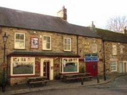 The Pack Horse Inn, Stanhope, County Durham