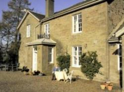 Beechgrove Guest House, Perth, Perthshire