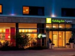 Holiday Inn Express Windsor, Windsor, Berkshire