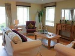 The Steading Apartment, Aviemore, Highlands