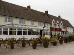 The Haven Inn, Barrow-upon-Humber, Lincolnshire