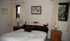Woodlands B&B