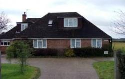 Caprice Guest House, Ifield, Sussex