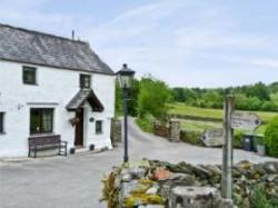 Sykes Holiday Cottages, Windermere, Cumbria
