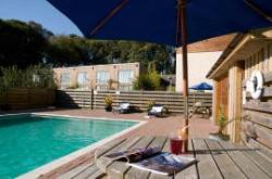 Country View Cottages, Newquay, Cornwall
