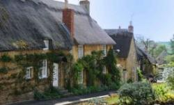 Character Cottages, , Gloucestershire