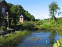 CountryCottagesOnline.Net, Hereford, Herefordshire
