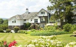 Fayrer Garden House Hotel, Bowness-on-Windermere, Cumbria