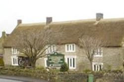 Thatched Cottage Shepton Mallet Hotels