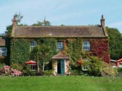 Woodlands Country House Hotel, Brent Knoll, Somerset