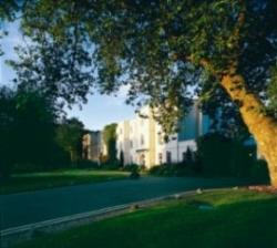 Sopwell house st albans hotels St albans swimming pool timetable