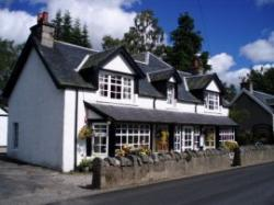 Carrmoor Guest House, Carrbridge, Highlands