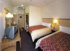 Premier Inn Heathrow (Bath Road)