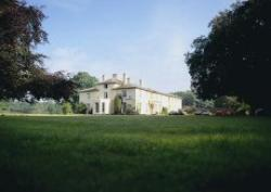 Congham Hall Country House Hotel, Kings Lynn, Norfolk