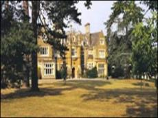 Hartsfield Manor
