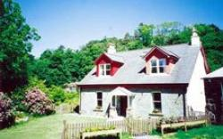 Mackays Holiday Cottages & Lodges, Perth, Perthshire