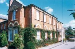 Portman Lodge, Blandford Forum, Dorset