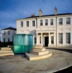 Seaham Hall & Serenity Spa, Seaham, County Durham