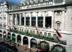 Le Meridien Piccadilly, Piccadilly, London