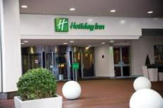 Holiday Inn London Heathrow M4 Junction 4