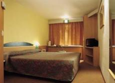 Ibis Hotel Heathrow